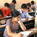 UPSC issues notification for Civil Services, IFS exams 2016