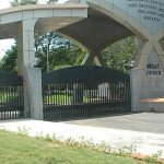 ജവഹര്ലാല് ഇന്സ്റ്റിറ്റ്യൂട്ട് ഓഫ് പോസ്റ്റ് ഗ്രാജ്വേറ്റ് മെഡിക്കല് എജുക്കേഷന് ആന്ഡ് റിസര്ച്ചില്(JIP) 112 ഒഴിവുകൾ.