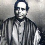കുമാരനാശാന്. എന്.