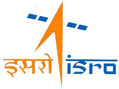 Annual Recruitment of Scientist/Engineers 'SC' in ISRO
