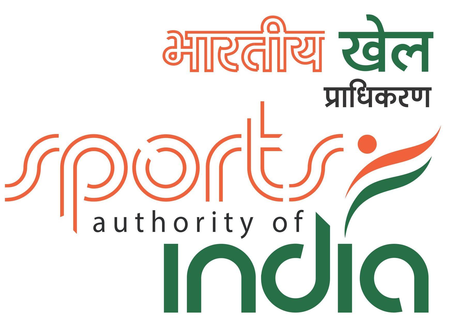 Sport Authority of India