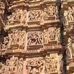 എല്. ഡി. സി. പരീക്ഷ : മുൻ പരീക്ഷയുടെ ചോദ്യങ്ങളും ഉത്തരവും