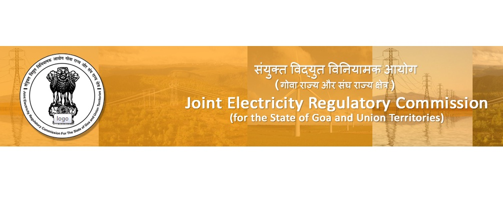 Joint electricity commission