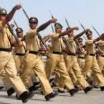 Sashastra Seema Bal 355 Constables Required ( Sports Quota)