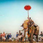 കേരള നവോത്ഥാനം : മുൻ പി എസ് സി പരീക്ഷകളിൽ വന്ന ചോദ്യങ്ങളും ഉത്തരവും-3