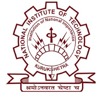 National Institute of Technology, Haryana