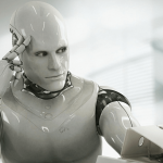 The 5 Jobs Robots Will Take First     -byShelly Palmer