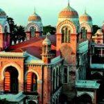 കേരള നവോത്ഥാനം  – മുൻ ചോദ്യങ്ങളും ഉത്തരവും