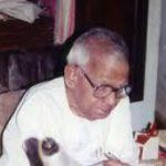 ശൂരനാട് കുഞ്ഞൻപിള്ള: മലയാള ഭാഷയുടെ മുഖശ്രീ