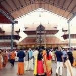 All about Kerala 1