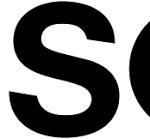 എൽ ഡി ക്ളർക് പരീക്ഷ ; കോടതി പറഞ്ഞതും പി എസ് സി പറയാത്തതും