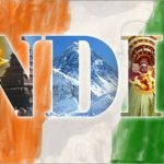 QA – FACTS ABOUT INDIA